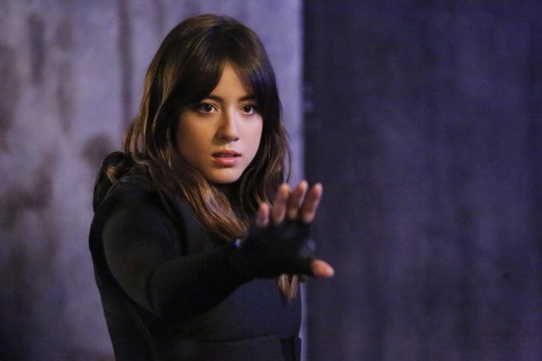 Agents-of-SHIELD-Season-2-Skye.jpg